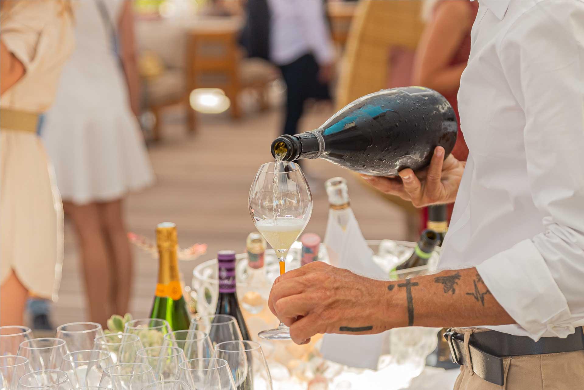 Miramar-plage-restaurant-gastronomique-cannes-entreprise-3