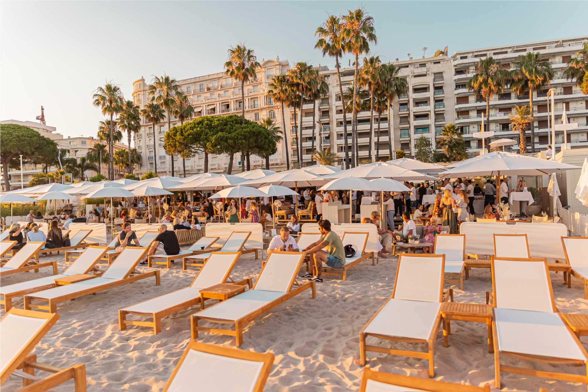 Miramar-plage-restaurant-gastronomique-cannes-entreprise-4