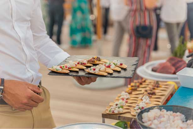 Miramar-plage-restaurant-gastronomique-cannes-entreprise-5