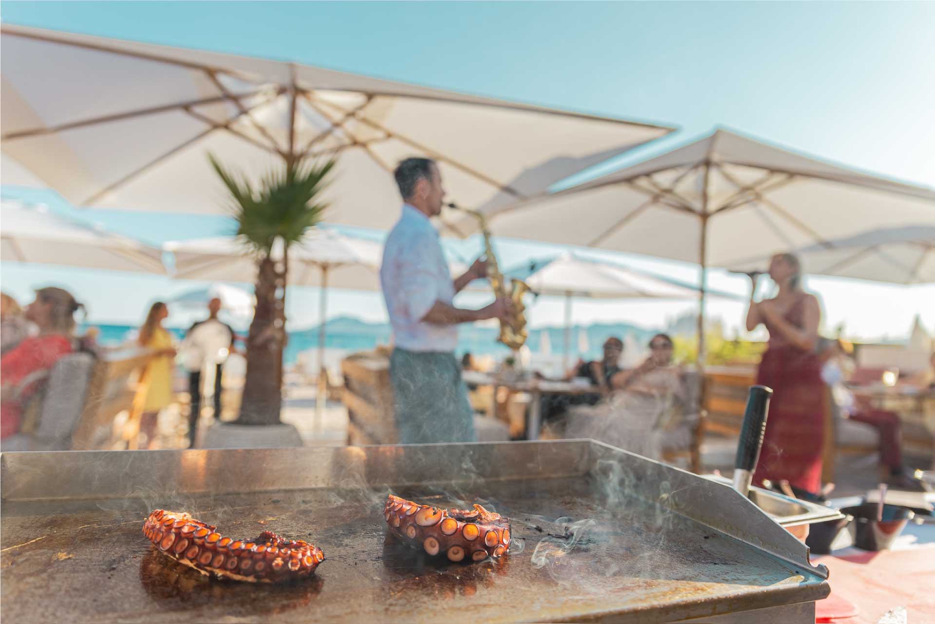Miramar-plage-restaurant-gastronomique-cannes-entreprise-7