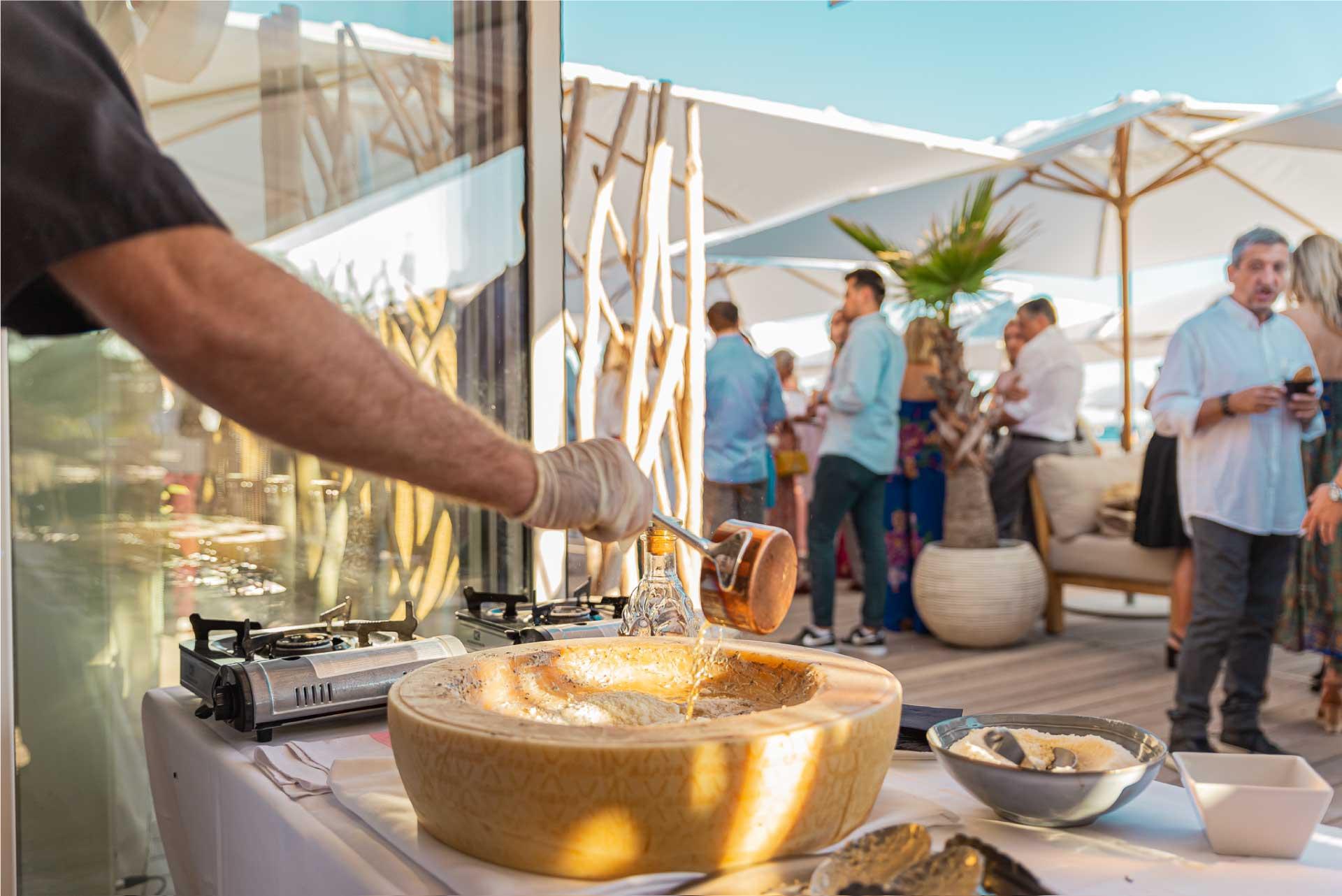 Miramar-plage-restaurant-gastronomique-cannes-entreprise-8